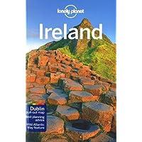 Ireland - 13ed - Anglais