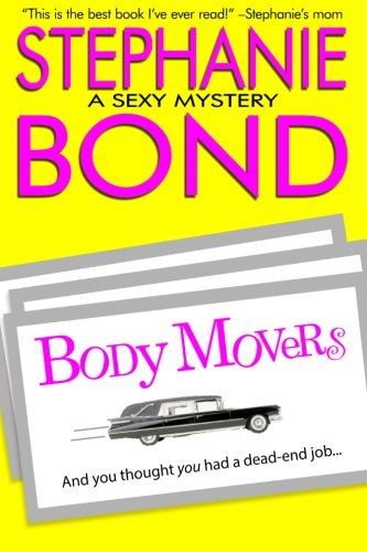 Bond Removal (Body Movers)