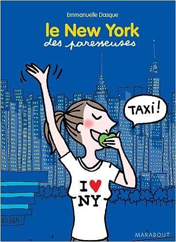 La vie politique expliquée aux paresseuses (Vie Quotidienne) (French Edition)