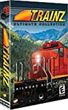 Ultimate Trainz Collection - PC