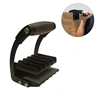 0 to 30mm Floorboard Lifter Ayzaw Gorilla Gripper Ergonomic Plate Glass Carrier General Purpose 0 to 1.18