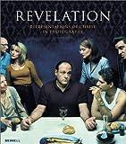 Revelation, Nissan Perez, 185894225X