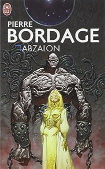 Abzalon par Bordage