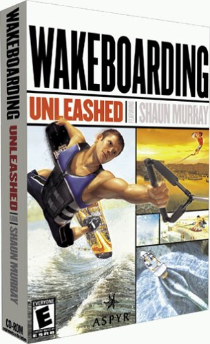 wakeboarding-unleashed-featuring-shaun-murray