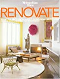 Renovate, Fred A. Bernstein, 2850188484