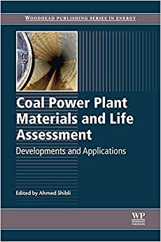 }UPD} Coal Power Plant Materials And Life Assessment: Developments And Applications (Woodhead Publishing Series In Energy). Hotel balls radial treated offer power photos