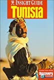 Tunisia (Insight Guide Tunisia)