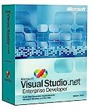 Kyпить Microsoft Visual Studio .NET Enterprise Developer [Old Version] на Amazon.com