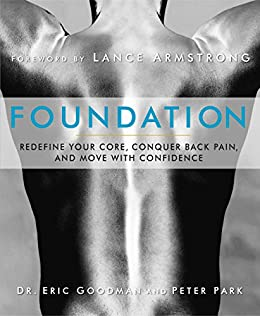 foundation redefine your core conquer back pain and move with confidence