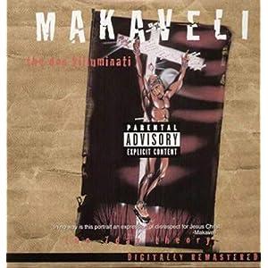 Hip Hop Vinyl 16