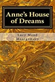 Image of Anne's House of Dreams (Anne of Green Gables) (Volume 5)