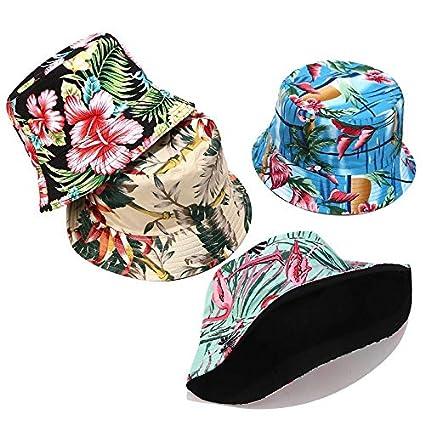 Cappello da Pescatore per Pesca Cappelli Uomo Donna Estivo con Protezione UV Unisex Berretti Visiera di Sole Spiaggia Vintage Cappello 100/% Cotone Spiaggia Protezione del Sole