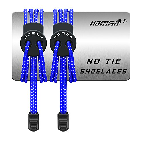 Tie Lock Shoelace Kids Adults product image