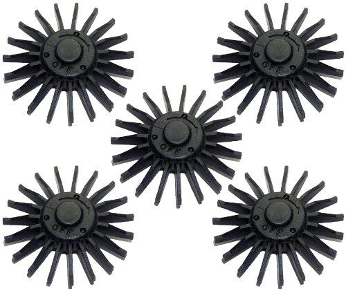 Dewalt D28115/D28402 Grinder OEM Replacement (5 Pack) Separator # N055787-5pk