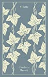 Villette (A Penguin Classics Hardcover)
