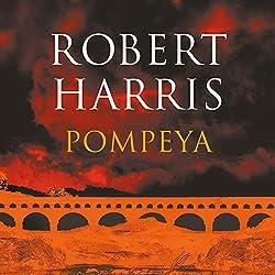Pompeya [Pompeii]