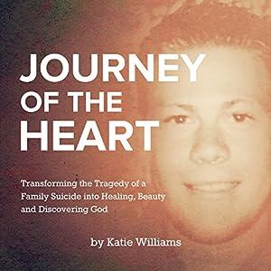 Journey of the Heart Audiobook