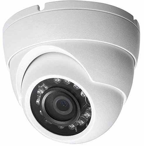 HDView Camera Outdoor Sensor Platinum product image