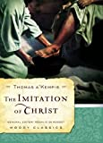 The Imitation of Christ (Moody Classics)