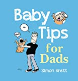 Baby Tips for Dads
