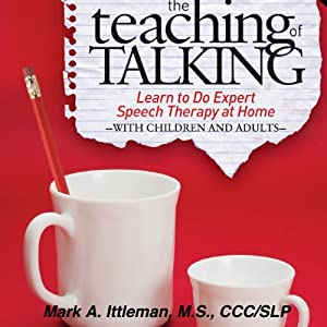 The Teaching of Talking Audiobook