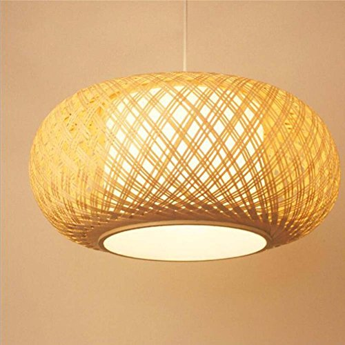 Restaurant Lighting Pendants in US - 9