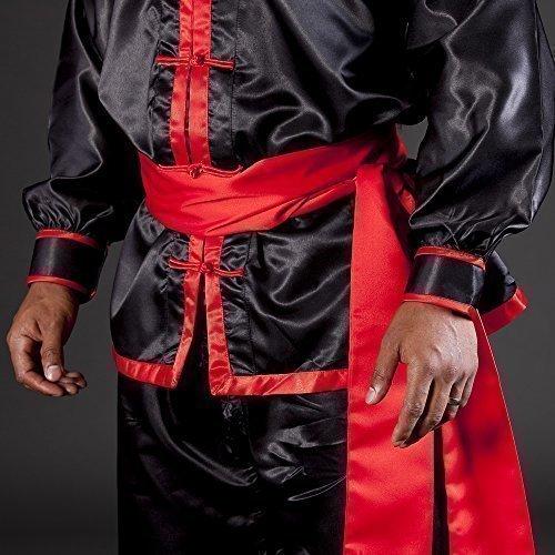 V.Sports Kung Fu Sashes satin sash or belts Shaolin-sash v-sports