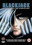 Blackjack [1993] [DVD]