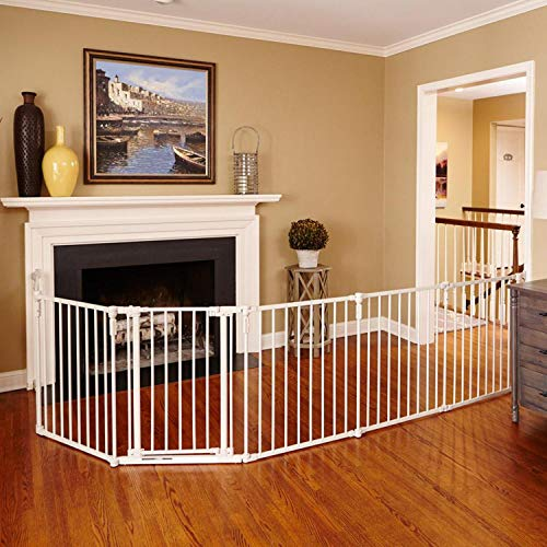 north states baby gate buyer's guide