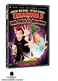 Tenacious D in the Pick of Destiny [DVD] [2006] [Region 1] [US Import] [NTSC]