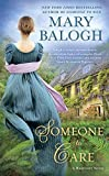 Someone to Care (A Westcott Novel) by  Mary Balogh in stock, buy online here