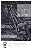 One Last Drive, Cutter Lang, 1413709443
