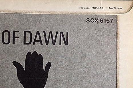 The Piper At The Gates Of Dawn: Pink Floyd: Amazon.es: Música