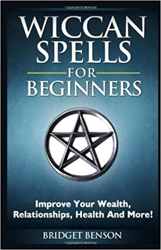 Wicca Free Online Ebooks Texts Page 2