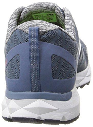 New Balance M1500 Fibra sintética Zapato para Correr