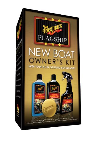 meguiars-m6375-flagship-new-boat-owners-kit
