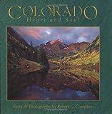 Colorado, Robert L. Castellino, 1879914522