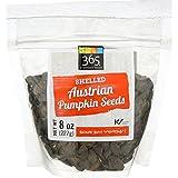 365 Everyday Value Shelled Austrian Pumpkin Seeds, 8 oz