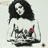 Mother's Milk [Vinyl]