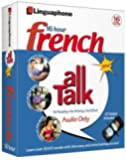 Linguaphone All Talk French: Levels 1 & 2 (All Talk Complete)