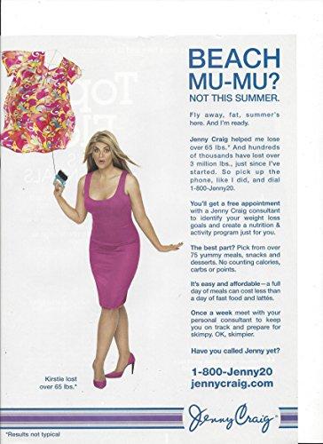 print-ad-with-kirstie-alley-for-jenny-craig-2006-beach-mu-mu-print-ad