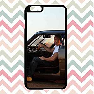 Iphone 6 6s 4.7 Case- Fast And Furious Vintage Printed Skin Cover Funda Carcasa Case For Iphone 6s 4.7