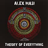 Theory of Everything by ALEX MASI (2010-05-04)
