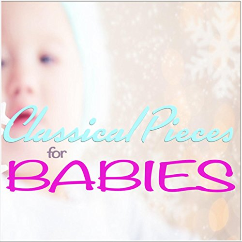 Lullabies Guitar Stream or buy for $7.99 · Classical Pieces for Babies