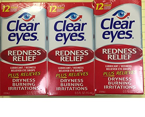 clear-eyes-redness-relief-lubricant-redness-reliever-eye-drops-05-fl-oz-pack-of-3