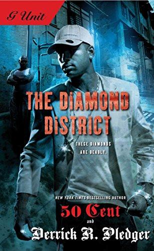 Download the diamond district g unit book pdf audio ido8xy79f fandeluxe Gallery