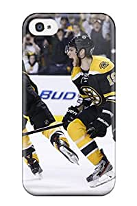 AERO Jose Aquino's Shop New Style boston bruins (36) NHL Sports & Colleges fashionable iPhone 4/4s cases