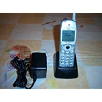 NEC Dterm PSIII PS3D Wireless Handset Phone ~ Stock# 0231004 Factory Refurbished