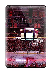 Hot montreal canadiens (61) NHL Sports & Colleges fashionable iPad Mini cases 1007862I366201282