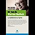 El Tao de Warren Buffett: La sabiduría de un genio